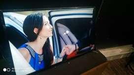 Sony TV 24inch 32inch 40inch 50inch 55 inch 1yrr warranty