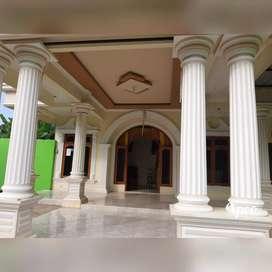 Rumah Mewah Karanganyar