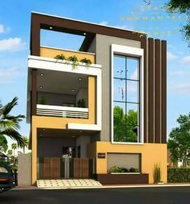 Independent house for sale malkajgiri