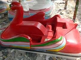 sepeda air bebek mini,bebek air gowes,jual perahu air bebek mini murah