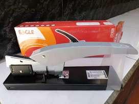 Stapler Eagle 939