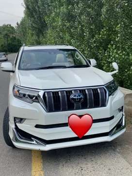 Car for rent Islamabad/rawalpindi to all pakistan