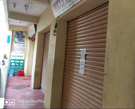 Shops for rent in Chickpet (electric or electronic)