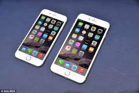 Iphone 6S (Republic Day SALE)- UP TO 35% OFF