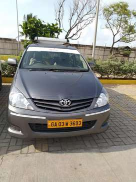 Second owner 8 seater insurance valid fitness valid