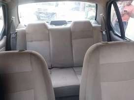 Black indigo lx car with nice condition only serious person call