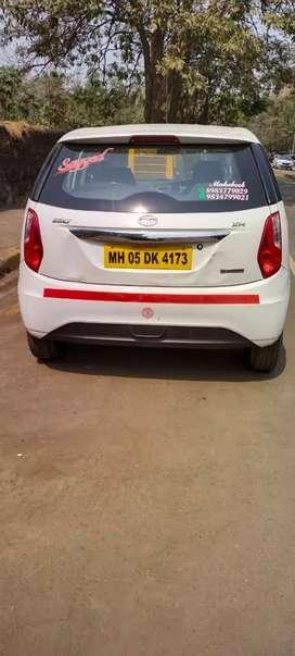 Tata Bolt 2018 CNG Petrol 63000 Km Driven