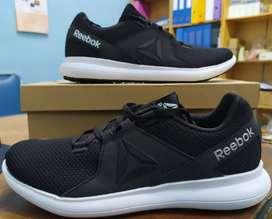 SALE Sepatu Reebok Energilux Driftium Man Original