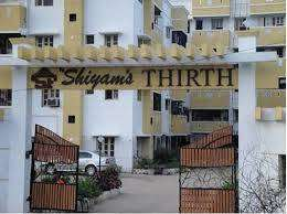 POSH 2BHK PG ACCOMMODATION IN VILLIVAKKAM