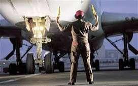 hiring Jobs in Airport