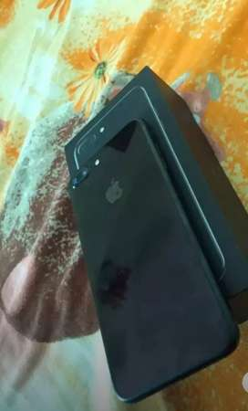 iPhone 7 plus sale good condition