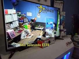 PUSAT CAMERA CCTV BERKUALITAS DAN BERGARANSI