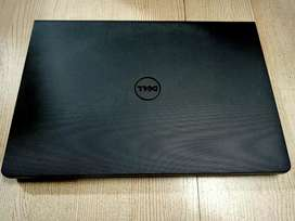 Dell inspiron 3567 i7 7th gen