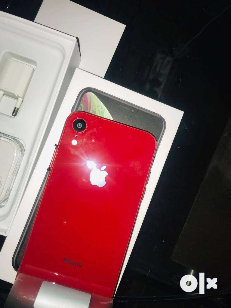 APPLE I PHONE ALL MODELS AVAILABLE AT LOW PRICE WITH COD 0