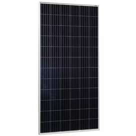 ASTRO ENERGY Tier 1 Solar panels