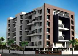 1 Bhk Flat Sale In Loni Kalbhor Solapur Highway Touch
