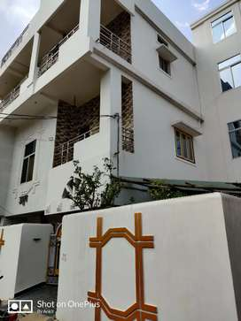 2bhk house flat for rent
