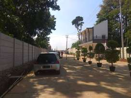 Jual tanah industri murah di Jepara Jawa Tengah