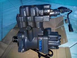 Suplypum PC300-8.HD465-7R.pc1250-8.gd511.d85ss-2.d5c dll