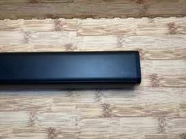 [Bisa COD] Baru Segel Redmi TV Soundbar Speaker 30W Home Theater BNIB