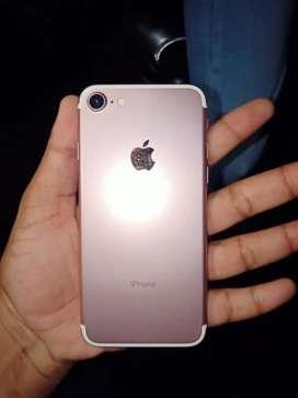 I phone 7 (6gb/128gb)