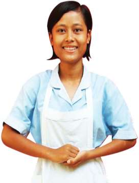 WANTED/AVAILABLE COOK,MAID,DRIVER,BABY SITTERS, TUTORS IN PATNA