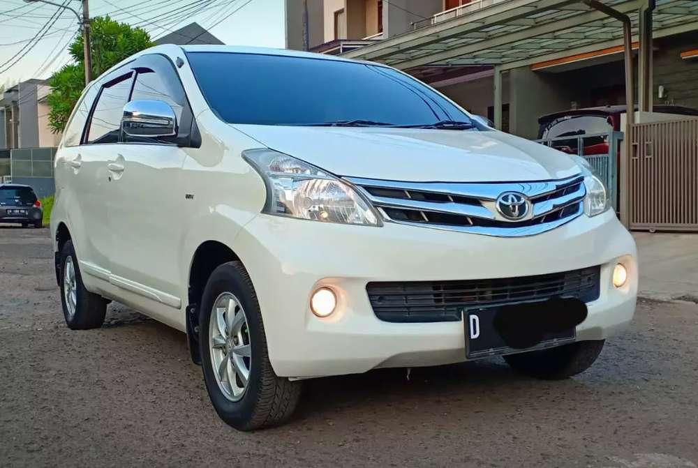 Dijual Daihatsu Taruna FGX Telukjambe Timur 65 Juta #2