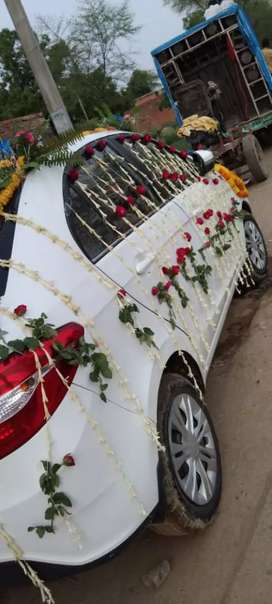 For taxi booking call me