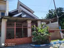 Rumah  2 Lantai Di Cluster Sawo Indah