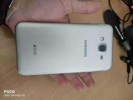 Brand new samaung J7 nxt