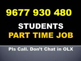 Limited Vacancies For OFFLINE DATA ENTRY Typing Work Contact me now!