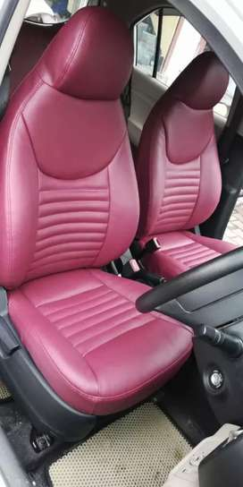 Extreme car seat covers mysore