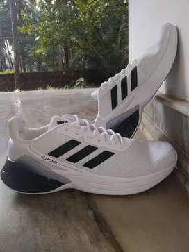 Adiddas shoes original
