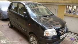 My car is in excellent condition, 58000km only, well maintained,
