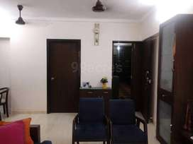 3BHK HUGE WELL MENTAIN FLAT IN RNA COURTYARD, SHANTI PARK,MIRA ROAD(E)