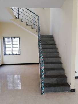New 3BHK 1700Sq.Ft Individual Villa for sale near Mattutavani