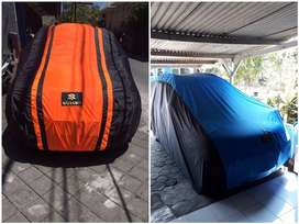 Cover Mobil Tutup Body Mobil38