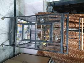big cage at very low price