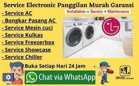 Service AC MESIN CUCI SERVIS Kulkas Freezer Tanggulangin Sidoarjo