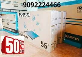"""45"""" INCH NEW SONY BRAVIA LED TV 50% OFFERED SALES.DIWALI BUY SOON"""
