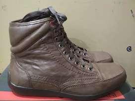 Sepatu elario2 Ginomariani shoes