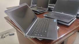 i5 generation 8gb ram ,500gb hdd, i5,i7 used laptop