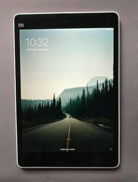 MI Pad Tablet (Perfect Condition)