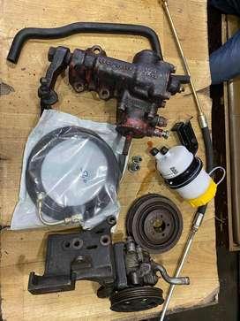 Koyo power steering kit