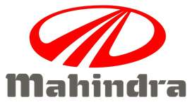 Requirement in Mahindra Motors Manufacturing (Pvt.Ltd.) Company