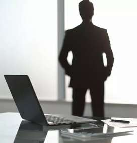 RECEPTIONIST FOR SPA/FEMALE OR MALE