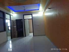 2 bhk flat at gandhi path