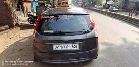 Ford figo for sell