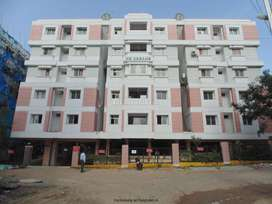 Excellent 3 bedroom Apartment for rent Attapur near pillar 151