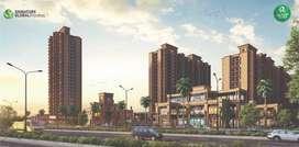Signature Global Proxima 1 Sector 89 Gurgaon